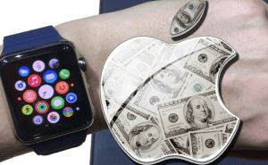 Cheap alternatives to the expensive Apple Watch
