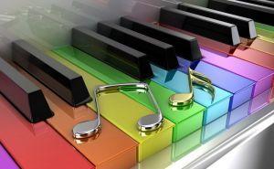 Cut&merge audio files online