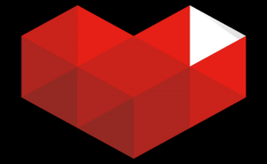 YouTube Gaming is to be launched tomorrow