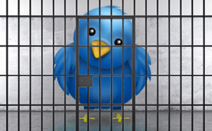 US teen sent to jail for being an ISIS supporter on Twitter