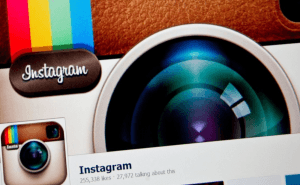 Instagram now lets you reply back-and-forth with photos