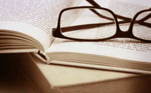 Top 7 ebook reading tools for Windows