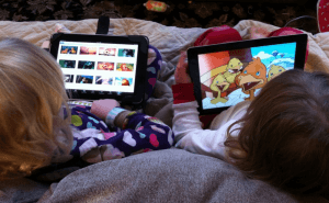 YouTube Kids improved with a guide for parents and more