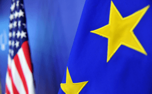 The EU - US Safe Harbor agreement is now illegal