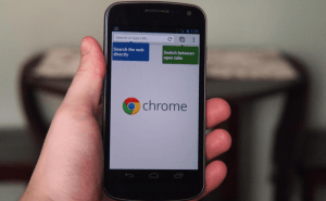 Google reveals its Accelerated Mobile Pages plan