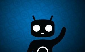 CyanogenMod: give your Android device a second chance
