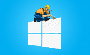 7 solutions to speed up Windows 10