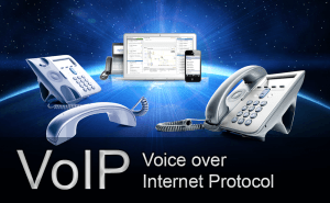 Make Calls from Your PC for Free