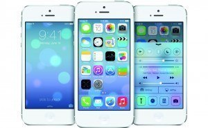 iOS 7: How To Get It And What To Expect