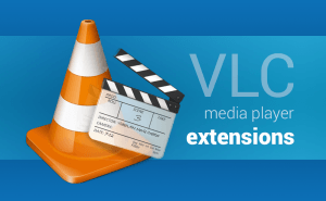 Make VLC Even Better