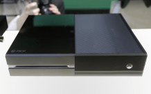 Xbox One: Quick Review