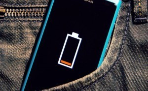 How to Boost Your Smartphone Battery Life