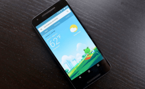 Google launches new weather feature for its Android app