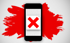 Google takes down AdBlock Fast from the Play Store