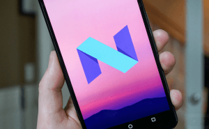 Android N Developer Preview 3 beta is now available