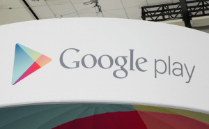 Google+ accounts no longer needed to review Play Store apps