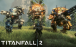 Titanfall 2 multiplayer mode is free-to-play this weekend