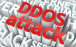 DDoS attacks: all you need to know