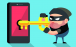 Over 1 million Google accounts compromised by Gooligan