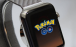 Niantic rolls out Pokemon Go for Apple Watch
