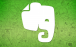 Evernote for iOS has become more user-friendly