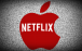 Apple to tap into NETFLIX territory
