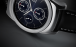 Check out these leaked images of the upcoming LG Style Watch