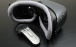 Samsung and Oculus present the first controller for Gear VR