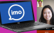 IMO: free video chat service for Windows