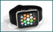 Back up your Apple Watch
