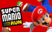 Super Mario Run will arrive on Android on March 23rd