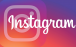 Instagram will soon start blurring sensitive content