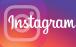Instagram will soon start blurring sensitive content