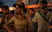 The Walking Dead: Above the Law is being released today