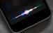Siri may soon only react to its owner's voice
