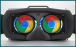 Chrome now provides WebVR support for Google Cardboard