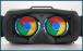 Chrome now provides WebVR support for Google Cardboard