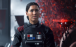 'Star Wars: Battlefront II' will be launched on November 17