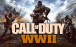 """Check out """"Call of Duty: WWII""""'s first trailer"""