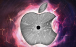 Mac malware is growing, protect your Apple machine