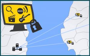 Best VPN tools: stay safe online