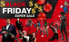 Best Black Friday deals on PC games