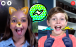 Facebook is rolling out a Messenger Kids app