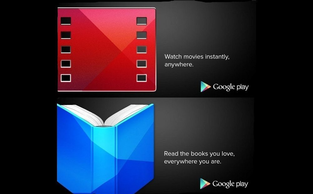 how to download free ebooks from google play