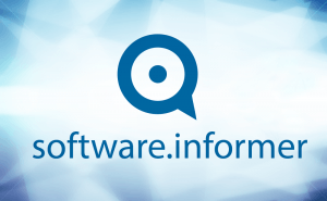 Grab the Best with Software Informer