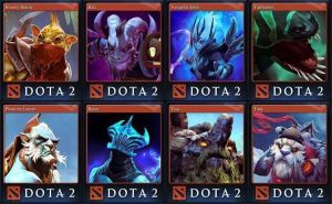 The Largest Prize In E-Sports History Close To Finding Its Owner