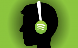 Is Spotify Too Expensive For Google?