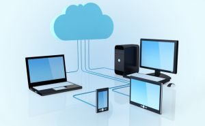 Top 7 Cloud Storage Services