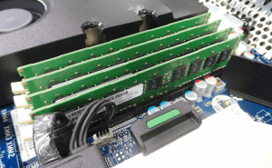 Hardware Guide - Ep III : RAM, Power Supply and Coolers