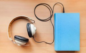 Avid Book Listener? These are Freebies for You